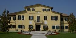 Foto miniatura sede municipale
