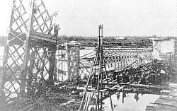 immagine ponte
